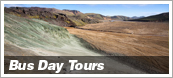 Bus Day Tours