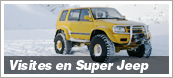 Super Jeep Tours