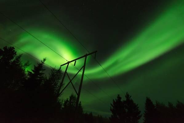 Activities around Iceland Meet on location